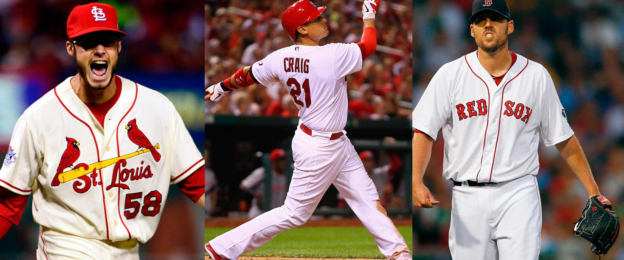 Дерби между Чикаго Кабс и Чикаго В.С. На что делать ставки на бейсбол 24 Июля 2017
