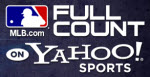 full-count-on-yahoo-sports-150x