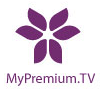 mypremium.tv logo