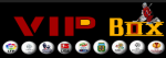 vipbox.tv logo_150x