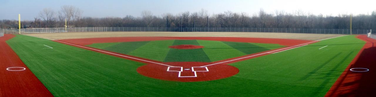 New-Baseball-Field-panorama1-cut