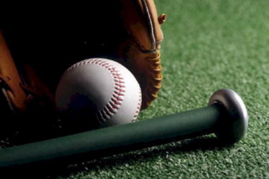 Как работает бейсбол?