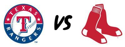 wpid-Texas-Rangers-vs-Boston-Red-Sox2.jpg